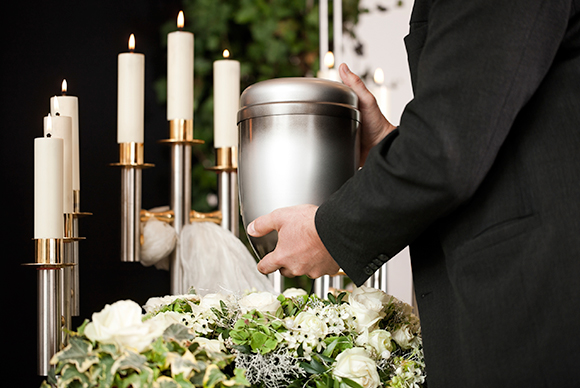 Cremation-or-Burial